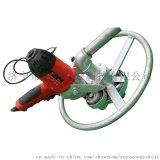 手持式小型電動打井機 攜帶型家用打井機 農用小型打井機鑽井機