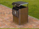 深圳垃圾桶生產廠家 水泥垃圾桶 四星垃圾桶