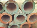 P12無縫管無縫鋼管、山東無縫鋼管廠家現貨、規格齊全、質優價廉13562007212