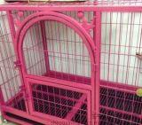 寶聖鑫倉鼠籠、龍貓籠寵物籠,不鏽鋼寵物籠,鳥籠、兔籠、狗籠