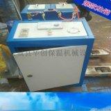 經濟高效聚氨酯發泡機 低壓聚氨酯發泡機 專用冷庫噴塗機