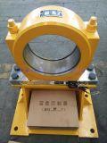 旁壓式超載限制器 0.5t-5t 冶金礦山用超載限制器 起重設備安全保護裝置