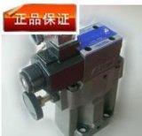 油研YUKEN電磁溢流閥S-BSG-06-2B3A-D24-N1-51