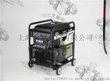 250A發電全銅直流焊機