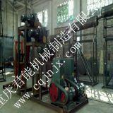 廢機油回收設備ZSA-30