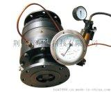 直感式扭矩檢測裝置(MD-01)