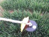 圓盤式割草機 一機多用割草機