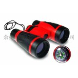 5x30促銷型兒童望遠鏡
