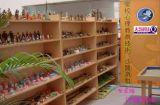 廣州心理設備 沙盤遊戲專業版箱庭療法心理諮詢室設備 泉州沙盤遊戲