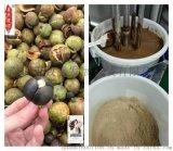 廣西巴馬茶麩洗髮水,堅持按正確方法
