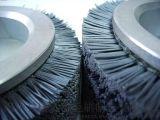 低價供應磨料絲拋光輪、鈍化輪刷、磨料絲輪刷、研磨輪刷歡迎來電