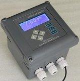 PH計,成都PH計廠家,成都PH計生產,成都ph計現貨,酸鹼測量ph計