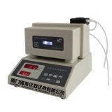 BHDM-YM05香精香料密度計