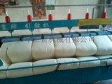 直線絎縫機價格 無梭引被機