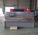 剪板機 4X2500液壓數控剪板機