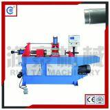 廠家直銷管端成型機 專業提供管端成型機