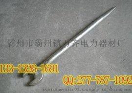各種規格棘輪扳手 高檔鏡面尖尾棘輪扳手 開口棘輪扳手生產廠家