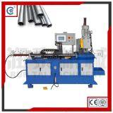 專業製造全自動液壓切管機.供應切管機廠家