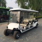 蘇州電動高爾夫球車專業維修修理