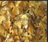 章丘海源2015新款蒸汽壓片玉米