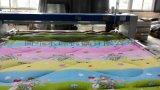 現貨供應多規格花型絎縫機    多規格電腦花型機圖片