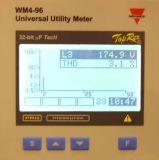 多功能電錶(PM72)