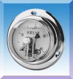 耐震電接點壓力錶(電話聯繫,價格更優惠)