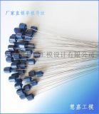 廠家直銷生產單根導絲無鏽鋼導絲彈簧導絲