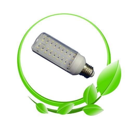 聲光控LED橫插燈