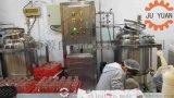 矩源JYSN酸奶牛奶殺菌生產線,工廠直銷,品質保證