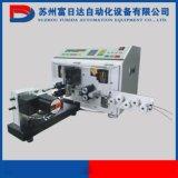 廠家直銷FRD-220全自動裁線剝皮扭線機 6平方