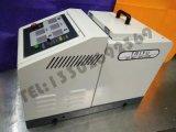 廠家直銷熱熔膠機噴膠機,輪胎自動噴膠機,防爆輪胎自動噴膠機