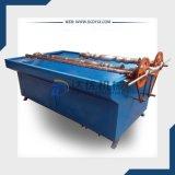 達優機械水泥圍欄設備DYB001藝術圍欄機械