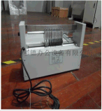 電動小型 400mm 劃線機