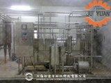 矩源JYSZ沙棘汁生產線,果汁生產線