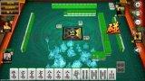 房卡麻將手機棋牌遊戲開發公司助你發發發