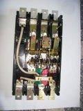 漏電斷路器(改進型) (DZ20L-400/4300,3300)