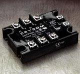 固態繼電器(D53TP50D)