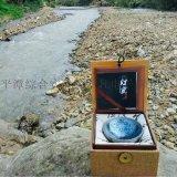 【一凡建盞】建盞-魅藍 財窯手作 茶具