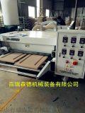 異形砂光機廠家直銷 森德異型砂光機系列齊全 可定製