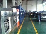 通洋GX工業烘乾機