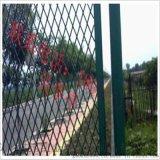 浸塑防眩網     浸塑高速護欄       浸塑鋼板網