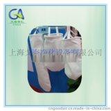 耐酸鹼液體過濾袋  耐高溫液體過濾袋