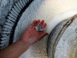 寶楨HC-T陶瓷研磨石