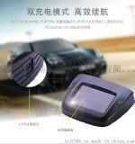 輪胎氣壓檢測系統TPMS無線太陽能汽車胎壓監測器(內置/外置)