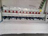 多針可定製的底線引被機 引被機生產廠家