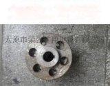 【山西太原JH-8 JH-14 JH-20 JH-30回柱絞車彈性柱銷聯軸器】批發價格(鋼的)