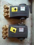 進口陶瓷高壓柱塞泵