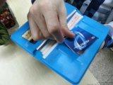 最新款矽膠錢包