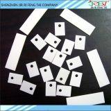 【供應】高品質氧化鋁陶瓷 滑石陶瓷 陶瓷管 陶瓷棒質優價廉